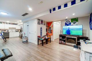 "Photo 39: 14928 62 Avenue in Surrey: Sullivan Station House for sale in ""Sullivan Plateau"" : MLS®# R2458262"