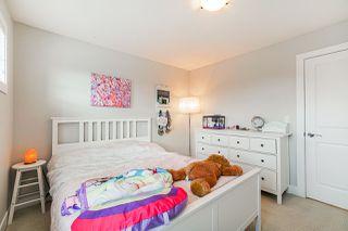 "Photo 28: 14928 62 Avenue in Surrey: Sullivan Station House for sale in ""Sullivan Plateau"" : MLS®# R2458262"