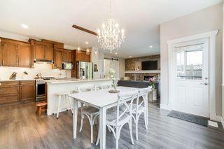 "Photo 14: 14928 62 Avenue in Surrey: Sullivan Station House for sale in ""Sullivan Plateau"" : MLS®# R2458262"