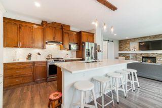 "Photo 6: 14928 62 Avenue in Surrey: Sullivan Station House for sale in ""Sullivan Plateau"" : MLS®# R2458262"
