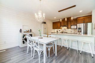 "Photo 9: 14928 62 Avenue in Surrey: Sullivan Station House for sale in ""Sullivan Plateau"" : MLS®# R2458262"