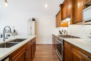 "Photo 11: 14928 62 Avenue in Surrey: Sullivan Station House for sale in ""Sullivan Plateau"" : MLS®# R2458262"