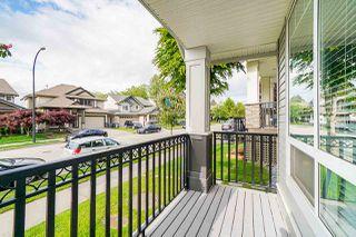 "Photo 4: 14928 62 Avenue in Surrey: Sullivan Station House for sale in ""Sullivan Plateau"" : MLS®# R2458262"