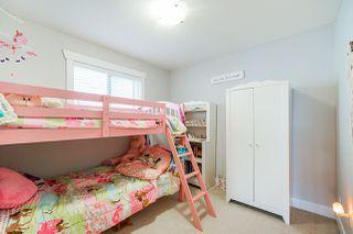 "Photo 29: 14928 62 Avenue in Surrey: Sullivan Station House for sale in ""Sullivan Plateau"" : MLS®# R2458262"