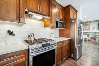 "Photo 10: 14928 62 Avenue in Surrey: Sullivan Station House for sale in ""Sullivan Plateau"" : MLS®# R2458262"