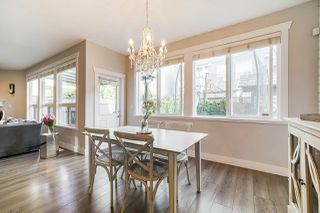 "Photo 15: 14928 62 Avenue in Surrey: Sullivan Station House for sale in ""Sullivan Plateau"" : MLS®# R2458262"