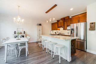 "Photo 7: 14928 62 Avenue in Surrey: Sullivan Station House for sale in ""Sullivan Plateau"" : MLS®# R2458262"