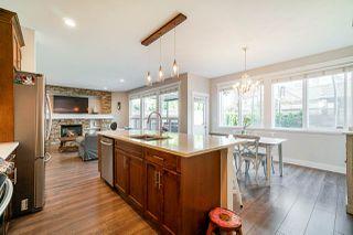 "Photo 13: 14928 62 Avenue in Surrey: Sullivan Station House for sale in ""Sullivan Plateau"" : MLS®# R2458262"