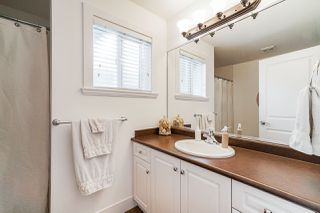 "Photo 31: 14928 62 Avenue in Surrey: Sullivan Station House for sale in ""Sullivan Plateau"" : MLS®# R2458262"