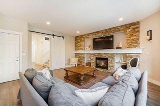 "Photo 19: 14928 62 Avenue in Surrey: Sullivan Station House for sale in ""Sullivan Plateau"" : MLS®# R2458262"