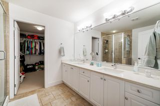 "Photo 25: 14928 62 Avenue in Surrey: Sullivan Station House for sale in ""Sullivan Plateau"" : MLS®# R2458262"