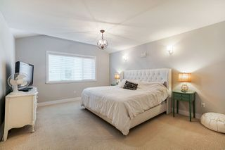 "Photo 23: 14928 62 Avenue in Surrey: Sullivan Station House for sale in ""Sullivan Plateau"" : MLS®# R2458262"