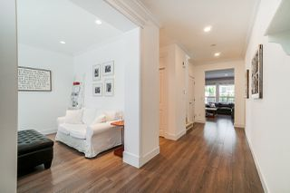 "Photo 20: 14928 62 Avenue in Surrey: Sullivan Station House for sale in ""Sullivan Plateau"" : MLS®# R2458262"
