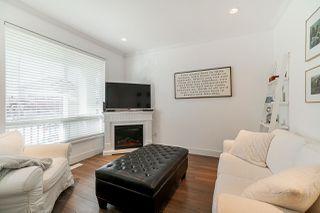 "Photo 21: 14928 62 Avenue in Surrey: Sullivan Station House for sale in ""Sullivan Plateau"" : MLS®# R2458262"