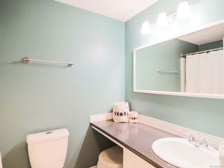 Photo 15: 107 1631 Dufferin Cres in NANAIMO: Na Central Nanaimo Condo for sale (Nanaimo)  : MLS®# 840643