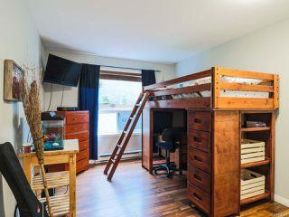 Photo 16: 107 1631 Dufferin Cres in NANAIMO: Na Central Nanaimo Condo for sale (Nanaimo)  : MLS®# 840643