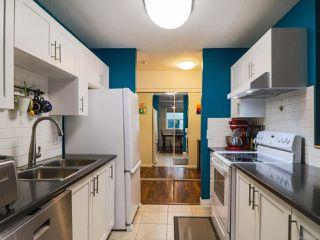 Photo 7: 107 1631 Dufferin Cres in NANAIMO: Na Central Nanaimo Condo for sale (Nanaimo)  : MLS®# 840643