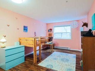 Photo 17: 107 1631 Dufferin Cres in NANAIMO: Na Central Nanaimo Condo for sale (Nanaimo)  : MLS®# 840643