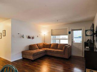 Photo 11: 107 1631 Dufferin Cres in NANAIMO: Na Central Nanaimo Condo for sale (Nanaimo)  : MLS®# 840643