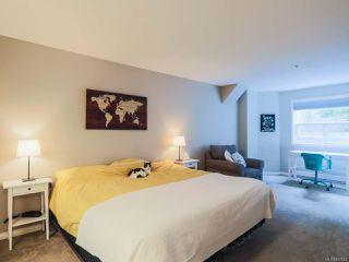 Photo 14: 107 1631 Dufferin Cres in NANAIMO: Na Central Nanaimo Condo for sale (Nanaimo)  : MLS®# 840643