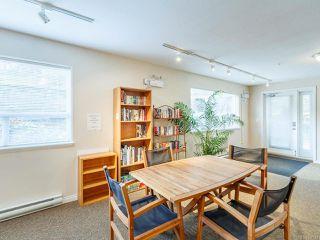 Photo 26: 107 1631 Dufferin Cres in NANAIMO: Na Central Nanaimo Condo for sale (Nanaimo)  : MLS®# 840643