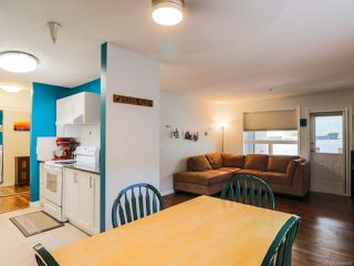 Photo 10: 107 1631 Dufferin Cres in NANAIMO: Na Central Nanaimo Condo for sale (Nanaimo)  : MLS®# 840643