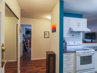 Photo 5: 107 1631 Dufferin Cres in NANAIMO: Na Central Nanaimo Condo for sale (Nanaimo)  : MLS®# 840643