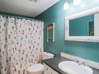 Photo 18: 107 1631 Dufferin Cres in NANAIMO: Na Central Nanaimo Condo for sale (Nanaimo)  : MLS®# 840643