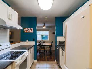 Photo 6: 107 1631 Dufferin Cres in NANAIMO: Na Central Nanaimo Condo for sale (Nanaimo)  : MLS®# 840643