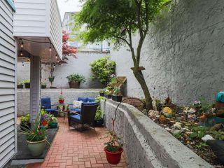Photo 25: 107 1631 Dufferin Cres in NANAIMO: Na Central Nanaimo Condo for sale (Nanaimo)  : MLS®# 840643