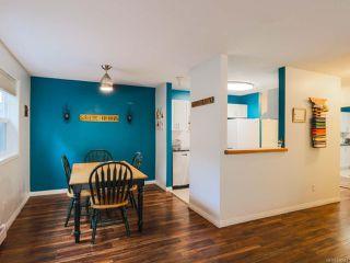 Photo 9: 107 1631 Dufferin Cres in NANAIMO: Na Central Nanaimo Condo for sale (Nanaimo)  : MLS®# 840643