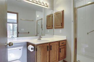 Photo 20: 4 STRATHBURY Circle SW in Calgary: Strathcona Park Detached for sale : MLS®# C4301110