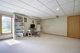 Photo 26: 4 STRATHBURY Circle SW in Calgary: Strathcona Park Detached for sale : MLS®# C4301110