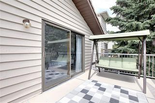 Photo 16: 4 STRATHBURY Circle SW in Calgary: Strathcona Park Detached for sale : MLS®# C4301110