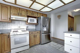 Photo 10: 4 STRATHBURY Circle SW in Calgary: Strathcona Park Detached for sale : MLS®# C4301110
