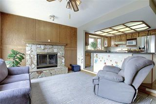 Photo 13: 4 STRATHBURY Circle SW in Calgary: Strathcona Park Detached for sale : MLS®# C4301110