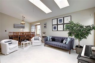 Photo 6: 4 STRATHBURY Circle SW in Calgary: Strathcona Park Detached for sale : MLS®# C4301110