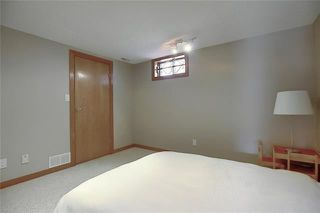 Photo 30: 4 STRATHBURY Circle SW in Calgary: Strathcona Park Detached for sale : MLS®# C4301110