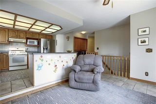 Photo 14: 4 STRATHBURY Circle SW in Calgary: Strathcona Park Detached for sale : MLS®# C4301110