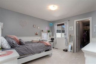 Photo 37: 21351 51 Avenue in Edmonton: Zone 58 House for sale : MLS®# E4203328