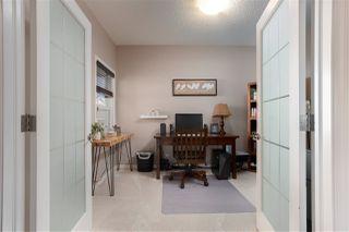 Photo 9: 21351 51 Avenue in Edmonton: Zone 58 House for sale : MLS®# E4203328
