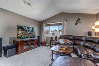 Photo 42: 21351 51 Avenue in Edmonton: Zone 58 House for sale : MLS®# E4203328