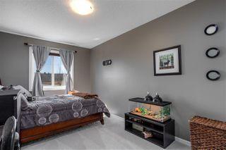 Photo 35: 21351 51 Avenue in Edmonton: Zone 58 House for sale : MLS®# E4203328