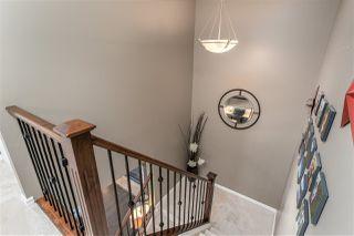 Photo 28: 21351 51 Avenue in Edmonton: Zone 58 House for sale : MLS®# E4203328