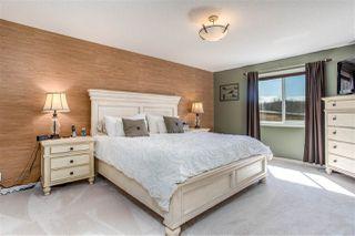 Photo 29: 21351 51 Avenue in Edmonton: Zone 58 House for sale : MLS®# E4203328