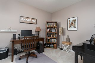 Photo 11: 21351 51 Avenue in Edmonton: Zone 58 House for sale : MLS®# E4203328