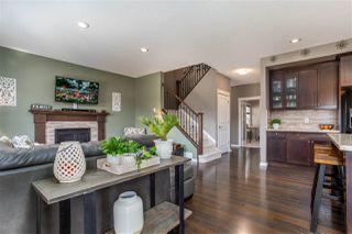 Photo 23: 21351 51 Avenue in Edmonton: Zone 58 House for sale : MLS®# E4203328