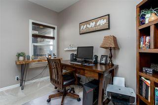 Photo 10: 21351 51 Avenue in Edmonton: Zone 58 House for sale : MLS®# E4203328