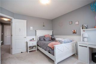 Photo 38: 21351 51 Avenue in Edmonton: Zone 58 House for sale : MLS®# E4203328
