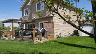 Photo 4: 21351 51 Avenue in Edmonton: Zone 58 House for sale : MLS®# E4203328